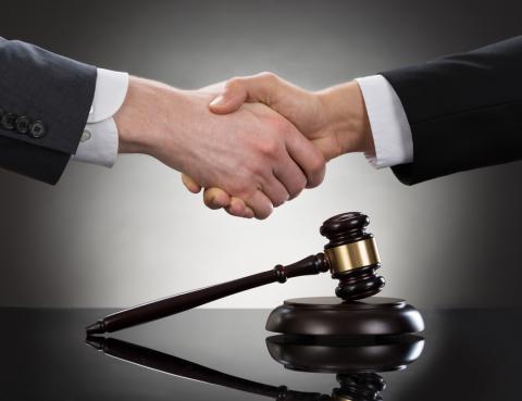 Justiça do trabalho firma convênios em busca de efetividade jurisdicional
