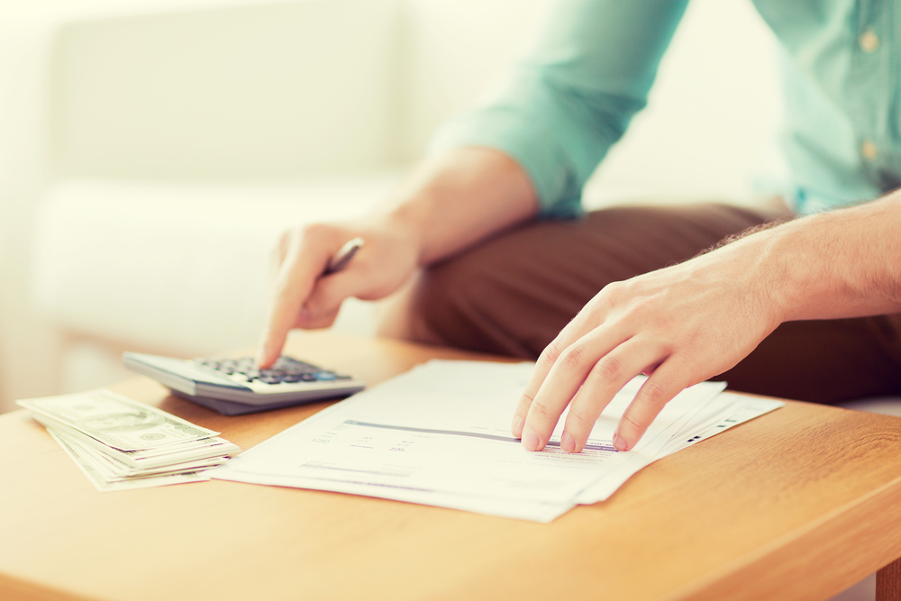 Regras e cálculo do seguro desemprego