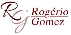 Rogério Gomez