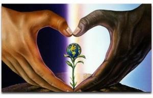 Feriado do Dia da Consciência Negra
